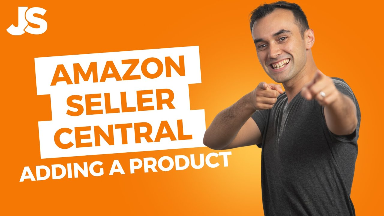 amazon china seller central