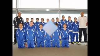 Football Training Camps & Tournaments & Trials Barcelona, Spain Organized by European Sport Events