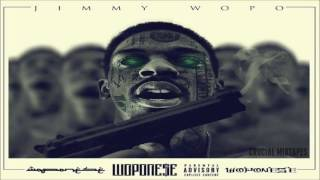 Jimmy Wopo - Woponese [FULL MIXTAPE + DOWNLOAD LINK] [2016]