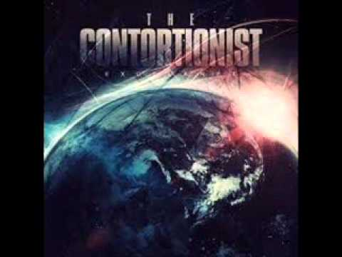 The Contortionist - Flourish