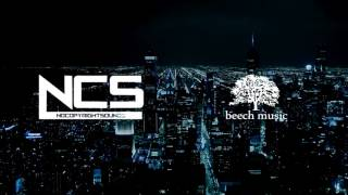 Best of NoCopyrightSounds Mix 2016 || Electro, House, Dubstep, Trap || Best Gaming Mix 2016