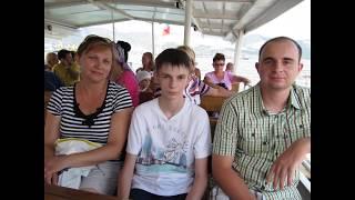Анапа 2012 июль