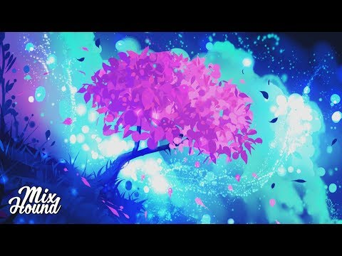 Beautiful Chillstep | AK - Who Would Have Known