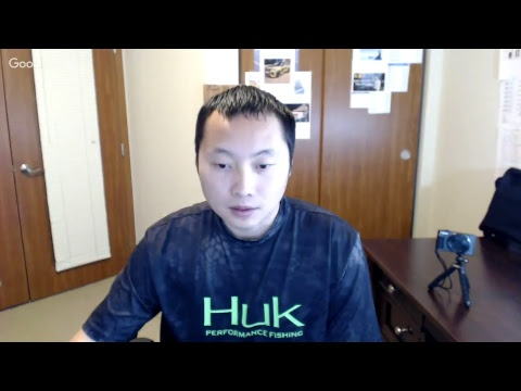 Tokyo Sessions Forex Live Trading November 7 2017