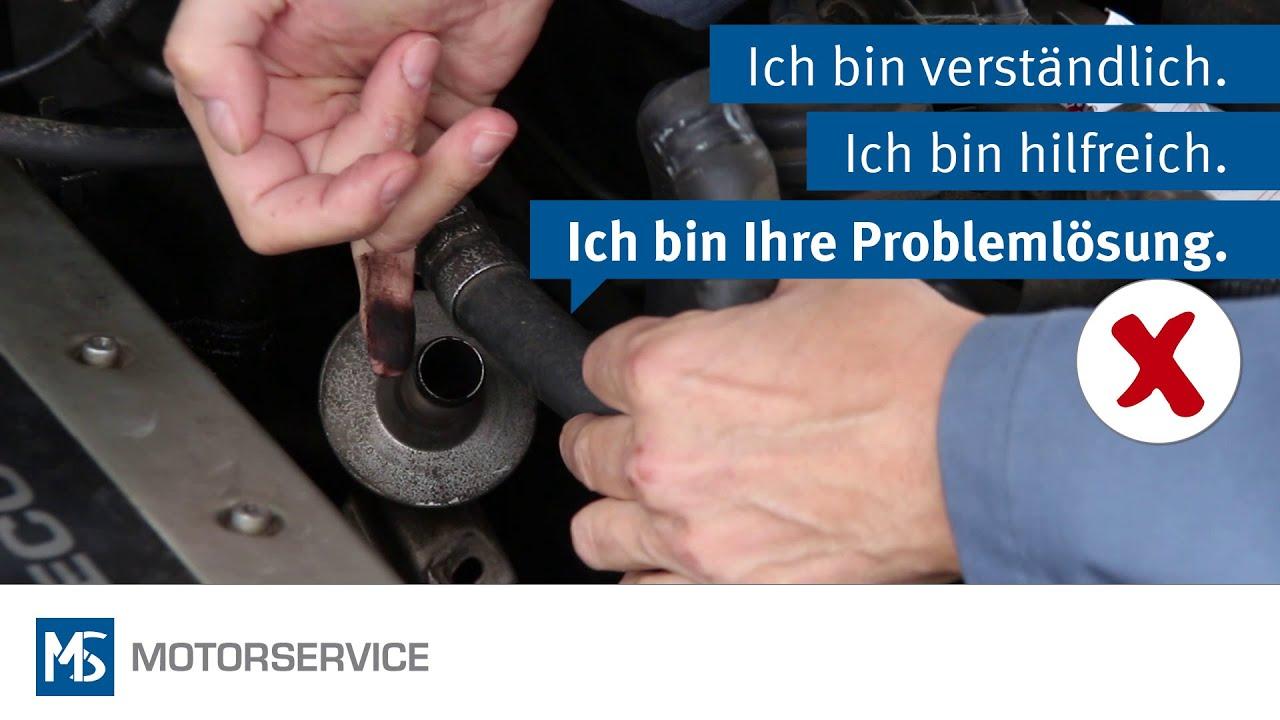 Sekundärluft Rohr Kurbelgehäuseentlüftung Schlauch Für VW Passat AUDI A4 A6 2.8L