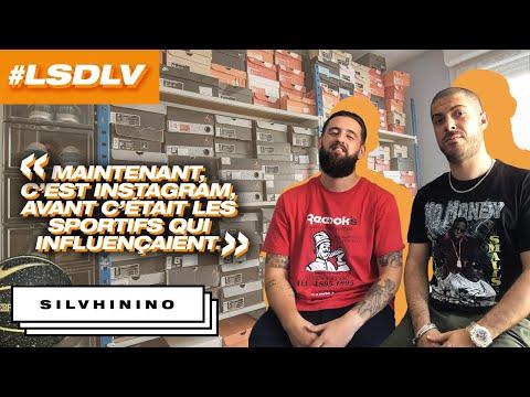#lsdlv-la-grosse-collection-bball-de-sylvhinino-!