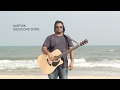 Download KARTHIK - (SEX)/LOVE Song/ MP3 song and Music Video