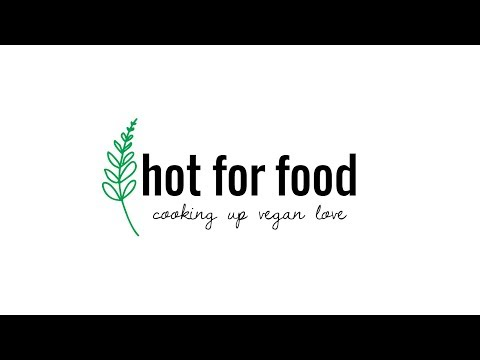 channel-trailer- -hot-for-food