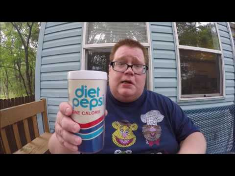 Boots Beverage COCONUT SODA video review