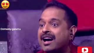 Hrithik super singer