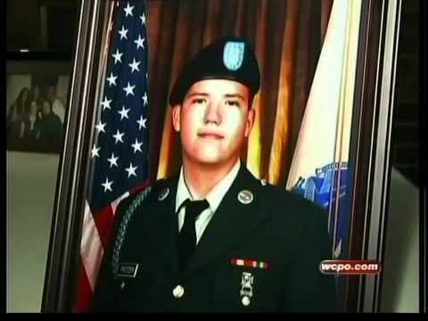 Local soldier found dead in barracks