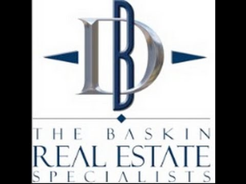 Baskin Real Estate at (918) 212-0791 | Bixby Homes for Sale - Zillow