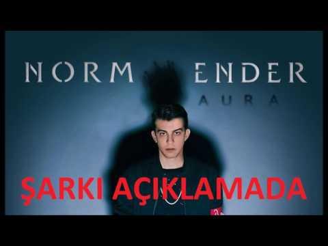 Norm Ender I Avare