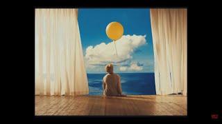 BTS (방탄소년단) - 'Cake Waltz' (BTS World OST) Jimin Theme