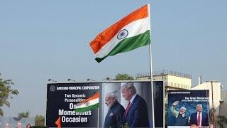 Download Making Sense of India's Economy