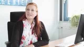 Der ALG II-Leistungsbescheid einfach erklärt – JobCenter Essen