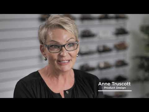 Revere Shoes Australia