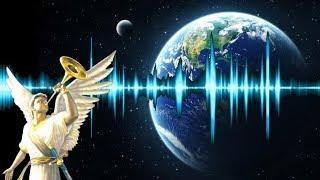 Vuelven a escucharse las trompetas del Apocalipsis, ahora en Canadá e Indonesia