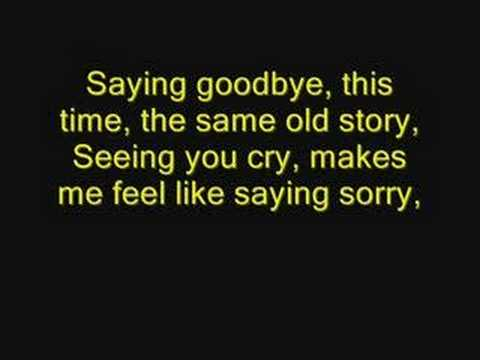 Hawthorne Heights - Ohio Is For Lovers MP3 Download and Lyrics