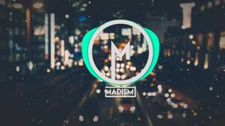 Madism - From Above