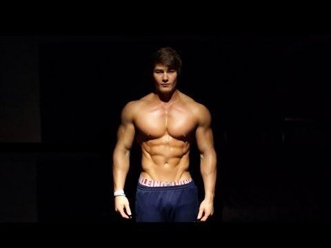 Best Bodybuilders Hd Wallpapers Jeff Seid 2014 Motivational Video Dream Youtube