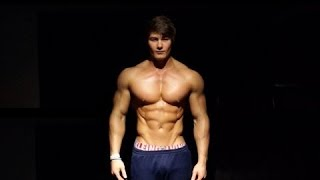 Jeff Seid 2014 Motivational Video - Dream