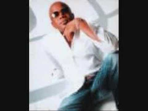 Darius Rucker-This Is My World