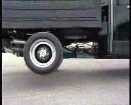 piaggio ape 50 drive on two wheels youtube. Black Bedroom Furniture Sets. Home Design Ideas