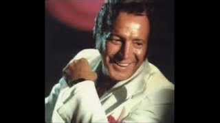 Ferlin Husky - Your Sweet Love Lifted Me