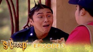 Si Cecep Episode 3 - Pacar Cecep