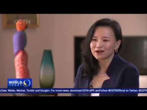 What Premier Li's Australia trip means for business?