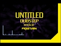 Download Untitled (Dubstep) Official By Preethan. MP3 song and Music Video