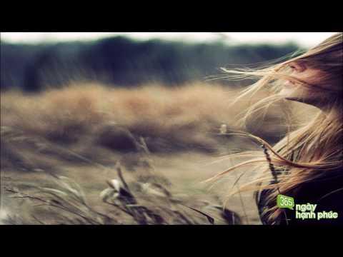 [365 Ngày Hạnh Phúc] Bồng bột, cô gái mang bầu bị gia đình người yêu đối xử tệ - 7/4/2015
