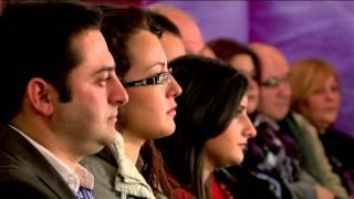 Malta Tagħna Lkoll - Joseph Muscat(, 2013-03-10T12:21:18.000Z)
