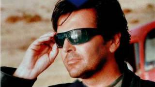 Thomas Anders You Will Be Mine