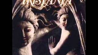 Tristania - Midwintertears