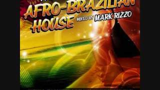 Mark Rizzo - Rica Morena Rmx - BEST OF AFRO