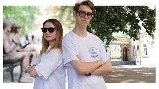 В Рязани в канун международного дня солидарности журанлистов вспоминали телеоператора Валерия Борисо