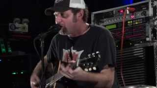 Download Scott H. Biram - Victory Song @ The Metro  3/17/12 MP3 song and Music Video