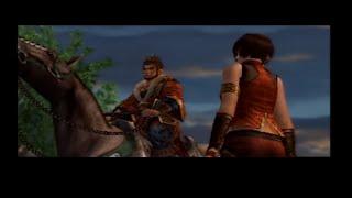Dynasty Warriors 5:XL - Battle of Shi Ting   Hard