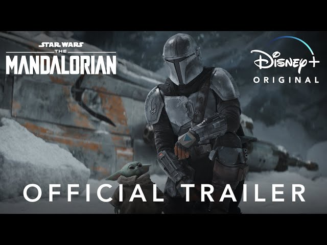 The Mandalorian: confira o trailer da 2ª temporada