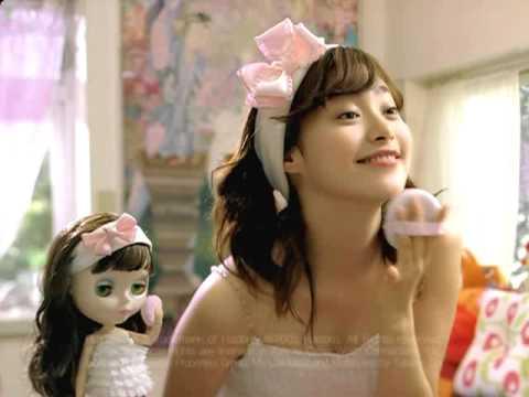 Cf Lee Young Eun Sunup