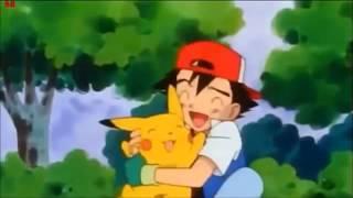 Pokémon attrapez les tous generique fr thumbnail