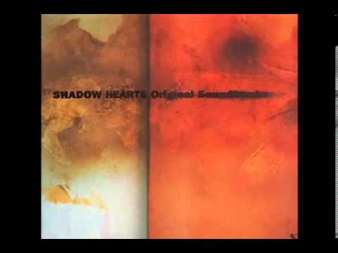 Shadow Hearts OST plus1 - 112 - Everyday I ~ Coffee with Bullet