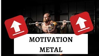 Baixar Motivation Metal