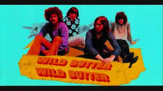 Wild Butter = Wild Butter -  1970 -  (Full Album)