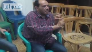 بالفيديو: بيت العيلة فى حزب الوفد يناقش مشكلة البطالة وايجاد حلول لها
