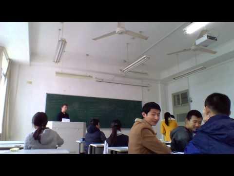 MAIS Peer Review 1