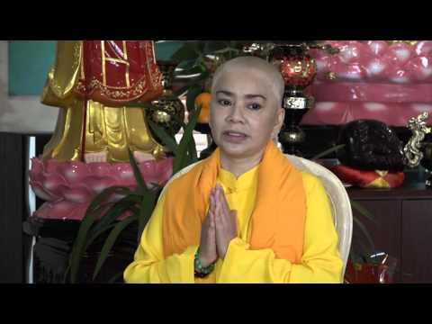 Moi Tuan Van De 2016 03 24 part 2 HOA HAU BICH LIEN SU CO NGOC LIEN