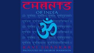 Play Mahaa Mrityunjaya